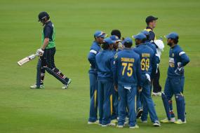 Champions Trophy: 'Sri Lanka Should Play With Arrogance to Beat India'