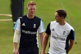 Ashes: Chris Woakes Hopes to Fill Ben Stokes Void for England