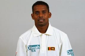 Samaraweera to Work With Aussie Test Hopefuls for Lanka Tour