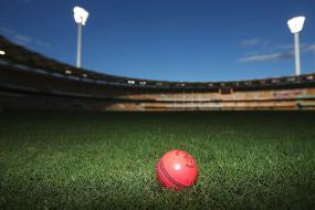 India vs Bangladesh | CAB Will Leave No Stone Unturned to Make Day-Night Test a Success: Dalmiya