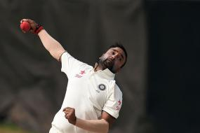 Karnataka HC Vacates Interim Stay on Proceedings Against Amit Mishra
