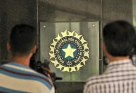 BCCI AGM on September 21; Board Awaits Review Petition Verdict