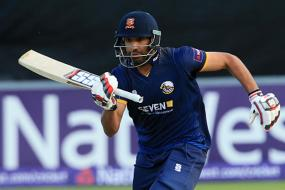 Ravi Bopara, Tino Best Slapped With Three Penalty Points