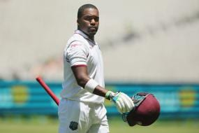 West Indies Players India Should be Wary of