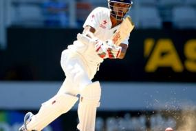 Ranji Trophy 2016-17, Round 7, Day 2: As It Happened