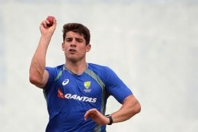 Moises Henriques Opens up About Depressions, Says Considered Suicide