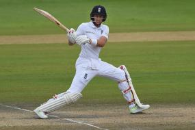 Root Can Be in Sangakkara Class, Says Bayliss