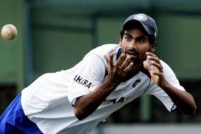 Happy to Have Played Some of the Legends of Indian Cricket, Says Mohammad Kaif
