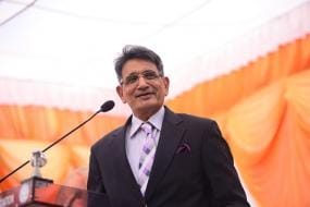 No More Tenure After Nine Years in Office: Lodha Panel to States Associations