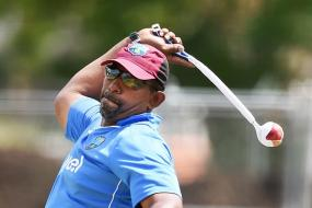 Former Coach Simmons Settles with Windies Board Over Sacking