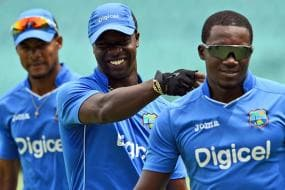 Our Bowlers Are Still Learning, Says West Indies Bowling Coach