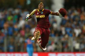 Andre Russell to Start Anti-doping Hearing Next Week, Says Lawyer
