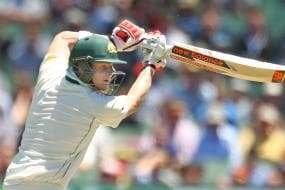 1st Test: Australia in Command on Day 1 After SL's Batting Debacle