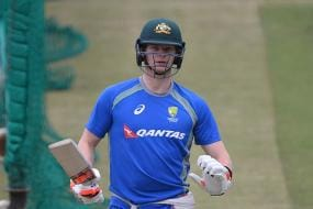 Australia Test Players to Play Two Domestic Matches With Pink Ball