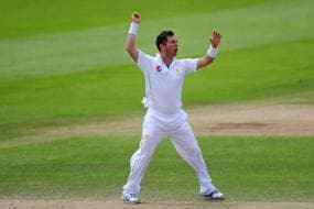 As It Happened: England vs Pakistan, 3rd Test, Day 5