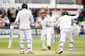 As it Happened: England Vs Pakistan, 1st Test, Day 3