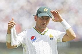 Relying Too Much on Yasir Hurt Pakistan in England: Salman Butt
