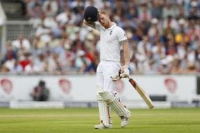 Ben Stokes to Miss Final Test Against Pakistan Due to Calf Injury