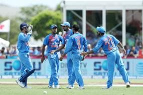 2nd T20I: West Indies Eye Cleansweep; India Risk Dropping Down to No. 3
