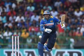 Tillakaratne Dilshan Indicates He Did Not Get Support During Captaincy