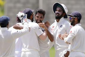 New Selectors Need to be in Touch With Reality to Deliver
