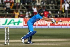 India B vs Australia A, Quadrangular Series Final in Bengaluru Highlights - As It Happened