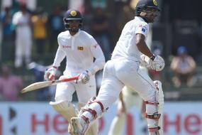 Sri Lanka to Play First Day-Night Test Against Pakistan