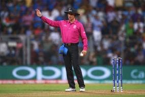 Let the Third Umpire Call No Balls: Jos Buttler