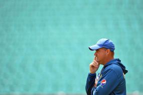 Coach Mickey Arthur Issues Pakistan One-Day Warning