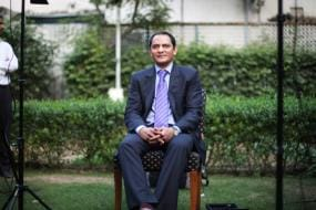 Azharuddin Vows to Fight HCA Charges, Writes to BCCI