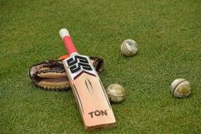 ICC Rubbishes Reports of Signing Deal With Proposed ICL