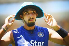IPL 2019: Kotla More Than a Ground for Me - Ishant