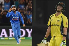 India vs Australia: Key Battles to Watch Out For in Chennai