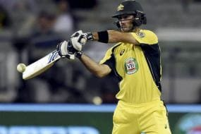 India vs Australia, 1st T20I at Visakhapatnam Highlights: As it Happened