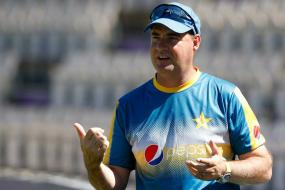 Pakistan's Fielding Was the Difference Against England: Arthur