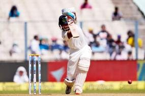 As it Happened: India vs New Zealand, 2nd Test, Day 1