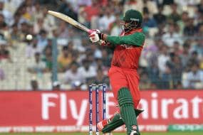 As it Happened: Bangladesh vs Afghanistan, 1st ODI in Dhaka