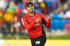 Umar Akmal Comes Out and Rubbishes Death Rumours