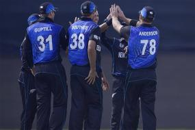 New Zealand vs Bangladesh, 1st ODI at Christchurch:  As It Happened