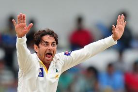 Deserve Another Shot at International Cricket, Says Saeed Ajmal