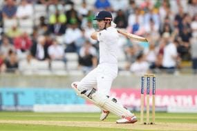 Bangladesh vs England Live Score: 1st Test, Day 1 in Chittagong
