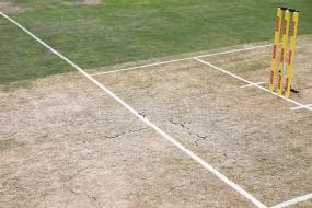 Ranji Trophy, Group C: Himachal Beat Kerala by 4 Wickets