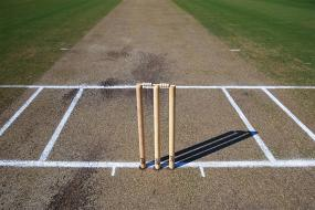 Ranji Trophy, Group C: Haryana Fight Back After Conceding Lead to Andhra