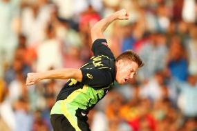 Australia vs Pakistan, 1st ODI at Brisbane: As It Happened