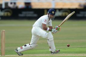 Indian Cricket Fraternity Reacts to Gautam Gambhir's Retirement From the Sport