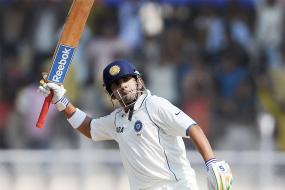 Gambhir Returns for Delhi, Mumbai Rest Rahane for Vijay Hazare