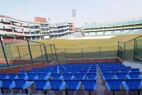 DDCA Secy Wants BCCI to Expel of Pro-Lodha Officials in Unit