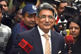 Vidarbha Cricket Association Adopts Resolution on Lodha Committee Recommendations
