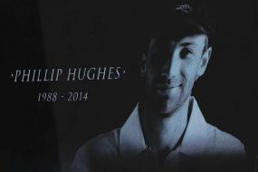 Phillip Hughes' Death Inquest Will Be an Emotional and Challenging Time: Cricket Australia
