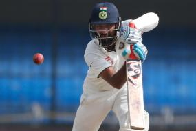 India vs Australia, 2nd Test, Day 3: As It Happened